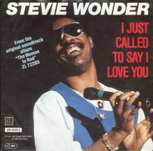 Stevie Wonder - I Just Called To Say I Love You.jpg